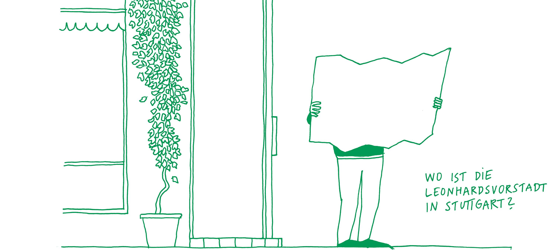 Illustration: Impressum
