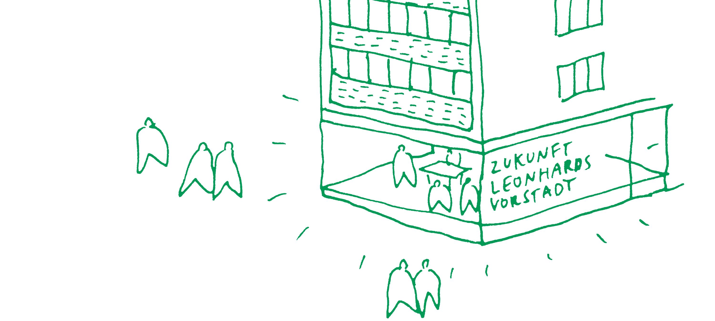 Illustration: Verbinden